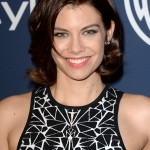 lauren-cohan-at-instyle-and-warner-bros.-golden-globes-afterparty_2