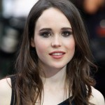 ellen-page-8290-1-the-future-of-cinematic-batman
