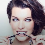 milla-jovovich-wallpapers-31929-32666-hd-wallpapers