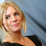sienna-miller-27-wallpapers_15141_1600x1200