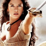 330564__catherine-zeta-jones-as-elena-de-la-vega_p