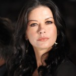 Catherine-Zeta-Jones-Wallpaper