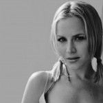 Julie-julie-benz-32093282-1024-768