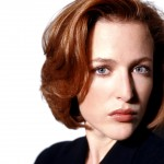 gillian-anderson-10-background