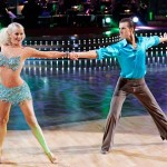julianne-hough-dancing-stars-400lvg102908
