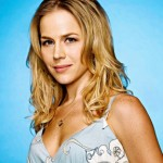 julie_benz