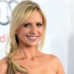 sarah-michelle-gellar-interview-ftr