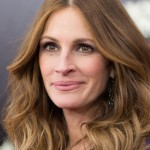 julia-roberts-net-worth.jpg_1097337557