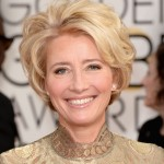 picture-of-emma-thompson-on-the-red-carpet-photo