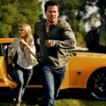 transformers-4-age-of-extinction-mark-wahlberg-nicola-peltz-600x403-600x321