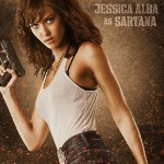 Jessica-Alba-as-Sartana-machete-14096761-1112-772