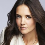 katie-holmes-bobbi-brown-spokesperson-selectsmain
